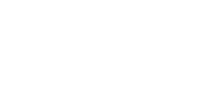 Pirovano Personal club